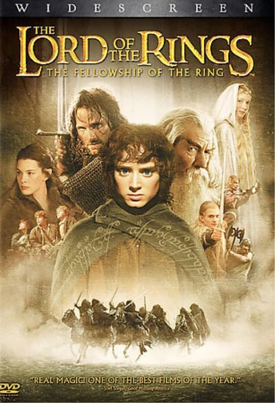 The-lord-of-the-rings-the-fellowship-of-the-ring-widescreen-2pc-dvd-545x800