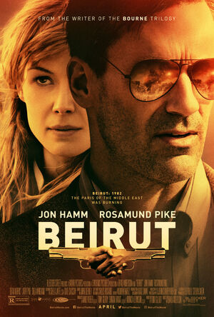 Beirut xlg