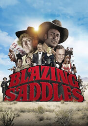 Blazing-saddles-546107fb0c7fc