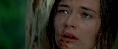 Catherine McCormack-Braveheart1