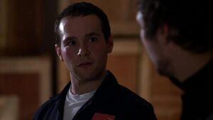 Criminal-Minds-Season-8-Episode-13-29-2e97