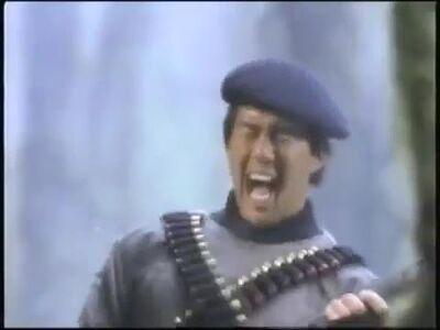 Deadly Game (1991) - Forumspotz.net.mp4 snapshot 01.19.27 -2015.10.09 02.09.14-