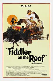 Fiddler-on-the-roof e994a6e7bba3e889afe7bc981971-7