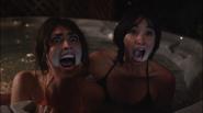 Sarah Malakul Lane Aurelia Scheppers Jurassic City 1