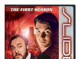 Sliders (1995 series)