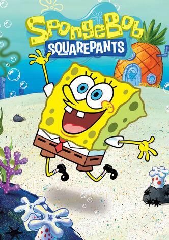 Spongebob-squarepants-54da8e5916d78