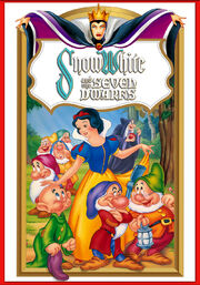 Snow-white-and-the-seven-dwarfs-52dbfe6fbeb87