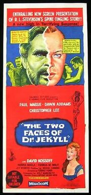 The-two-faces-of-dr jekyll-poster