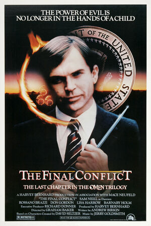 1000full-omen-iii -the-final-conflict-poster