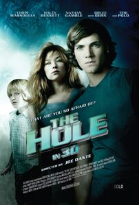 Hole ver2 xlg