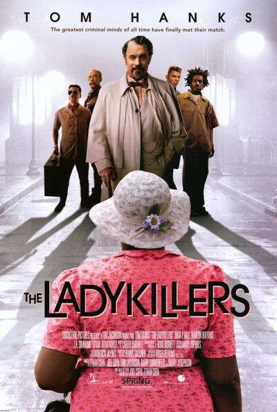 The-ladykillers-movie-poster-1020194382