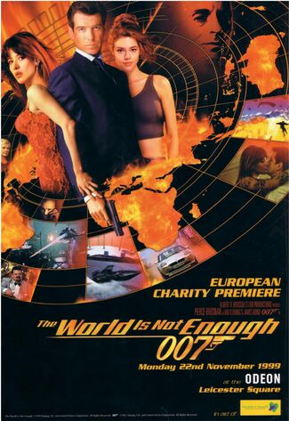 007-World-is-not-Enough