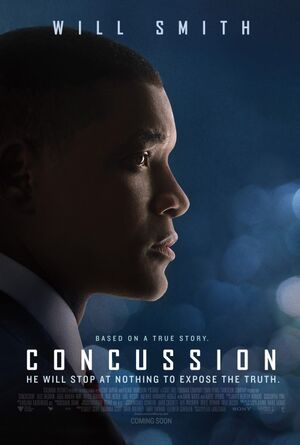 Concussion ver3