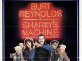 Sharky's Machine (1981)