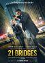 Twenty one bridges ver3 xlg