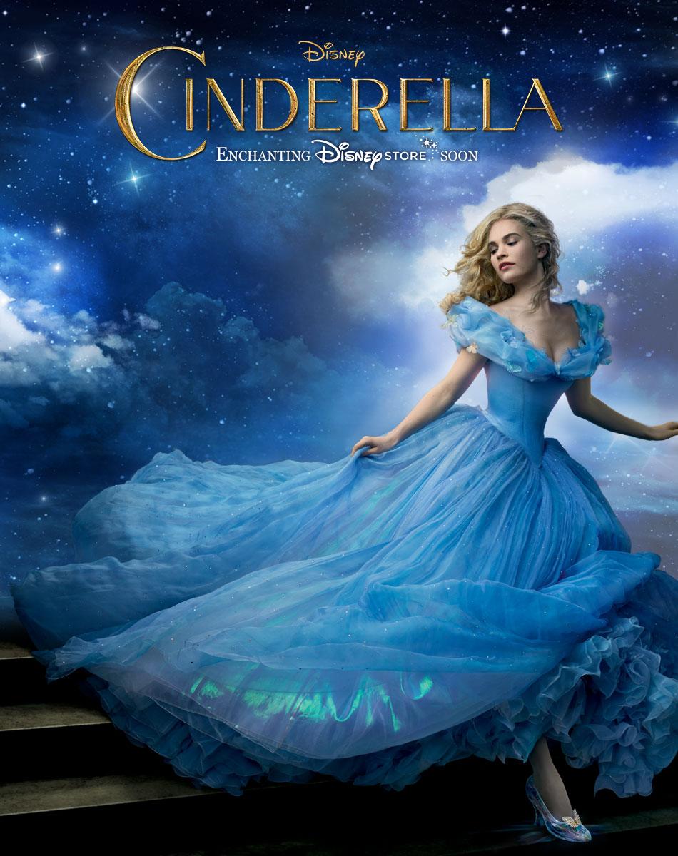 Cinderella 2015 cinemorgue wiki fandom powered by wikia cinderella 2015 altavistaventures Gallery