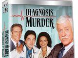 Diagnosis: Murder (1993 series)