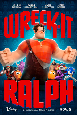 Wreckitralphposter-1-