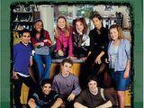 Degrassi: The Next Generation (2001 series)