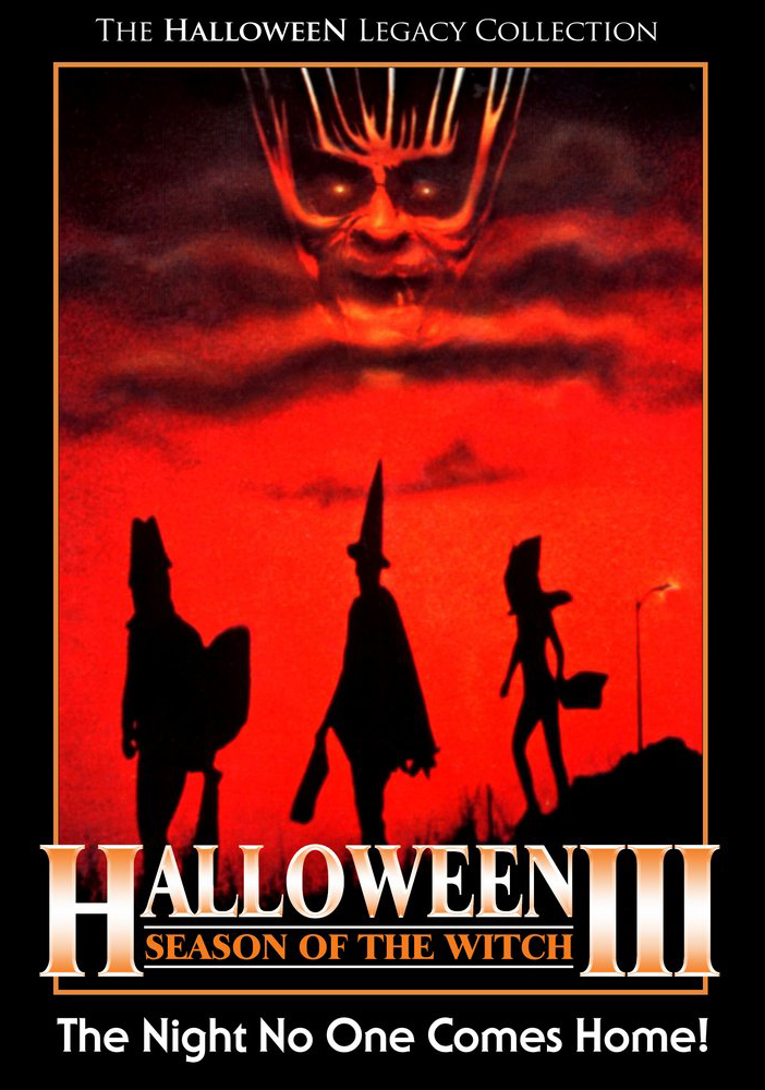 halloween 3jpg - Halloween Iii Full Movie