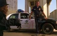 Officer Whitaker