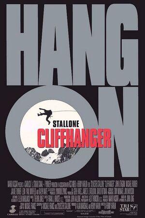 Cliffhanger ver1