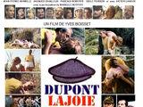 Dupont-Lajoie (1975)