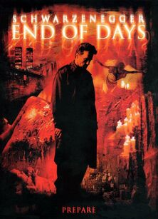 End of days ver2 xlg
