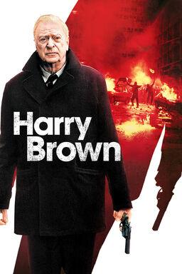 Harry-brown-turkce-dublaj-izle-624