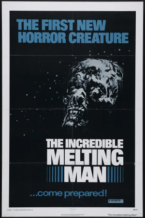 The-Incredible-Melting-Man-poster