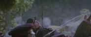Tony Goldwyn Death The Last Samurai