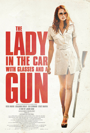 Watch-The-Lady-In-The-Car-With-Glasses-And-A-Gun-2015