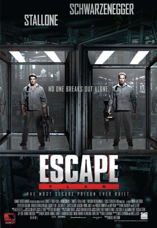 Escape plan ver3 xlg