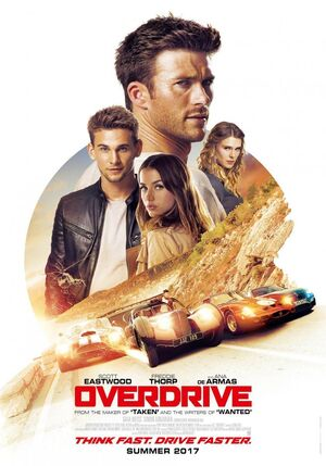 Overdrive-331863894-large
