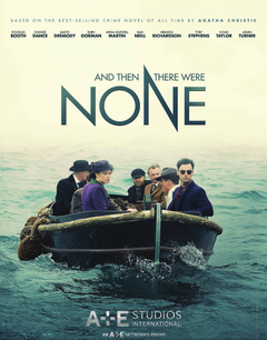 And-Then-There-Were-None-2015