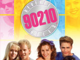 Beverly Hills, 90210 (1990 series)