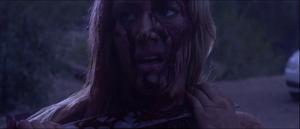 Delia Elliott The Bunnyman Massacre
