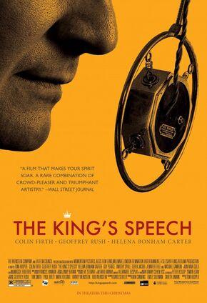 Kings speech ver5