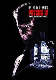 190px-Psycho4cover1