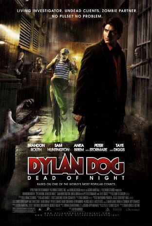 Dylan dog dead of night ver5 xlg