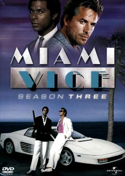Miami Vice Corrupcion en Miami Serie de TV-593481902-large
