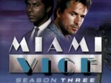 Miami Vice (1984 series)