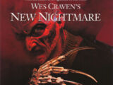 Wes Craven's New Nightmare (1994)
