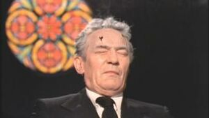 Peterfinch