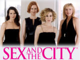Sex and the City (1998 series)
