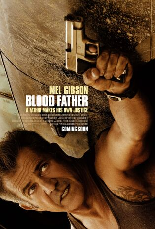 Blood father ver4 xlg