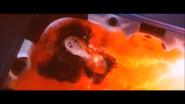 Denise Richards, Death Tribute 1-35 screenshot
