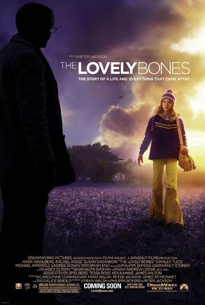 The-lovely-bones.24789