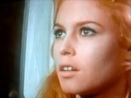 Brigitte Bardot and Stephen Boyd- The Night Heaven Fell 4-9 screenshot
