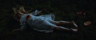 Celia dies F